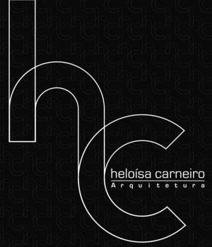 Logo_10x10-12